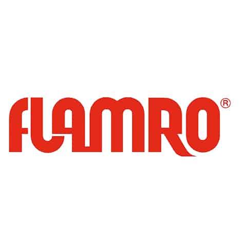 Flamro Brandschutz-Systeme GmbH